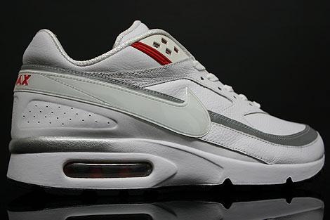 nike scarpe anni 90