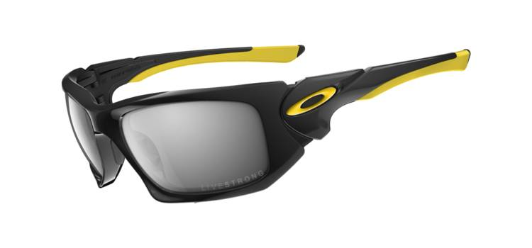 occhiali oakley armstrong