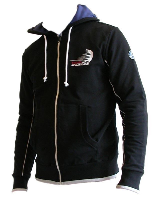 2012 Abbigliamento Team Tuttosport Mazzucchi New Emirates Zealand wPg1PIq