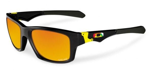 occhiali da sole oakley collezione 2013