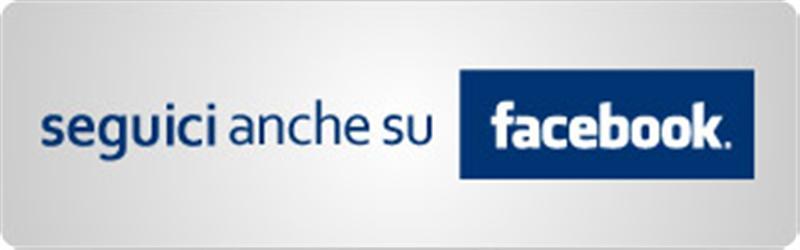 Tute volo e linea abbigliamento volo tuttosport mazzucchi for Facebook logo ufficiale