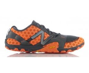 New Balance - Sneaker WT00Minimus Running