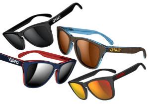 Sunglasses-2015-Oakley-Frogskins-LX-1[1]