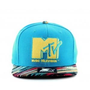 cappello STARTER MTV