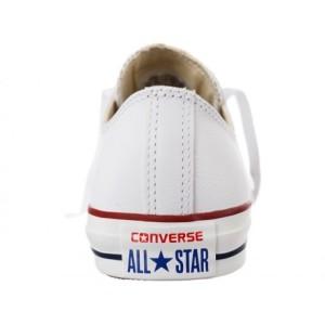 converse-all-star-bianca-bassa-pelle[4]