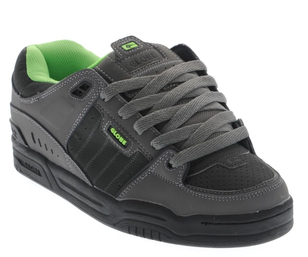 uk availability 11690 f89d8 Globe scarpe – TuttoSport Mazzucchi