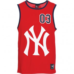 majestic-canotta-quayside-mesh-new-york-yankees-rosso[1]