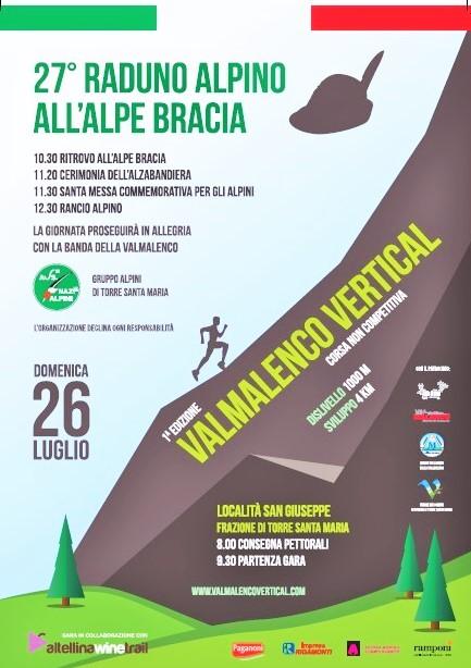 locandina-Valmalenco (2)