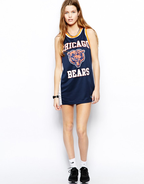 majestic-blue-chicago-bears-basketball-vest-dress-product-1-18027616-2-521357346-normal_large_flex[1]