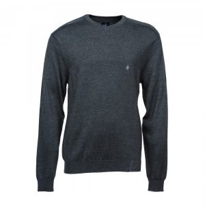Volcom Upstand sweater-0