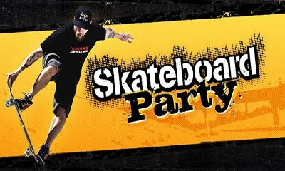 1_mike_v_skateboard_party_hd