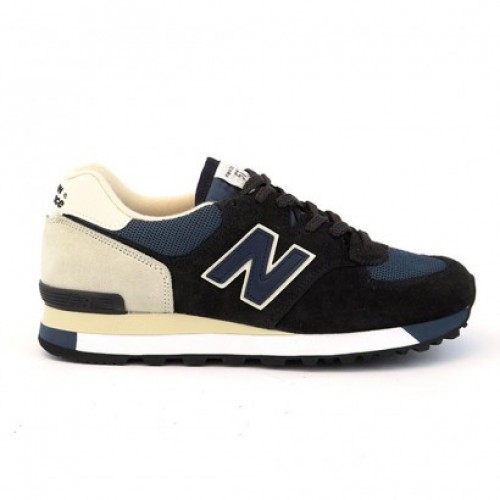 new-balance-m575sng-made-in-england-navy
