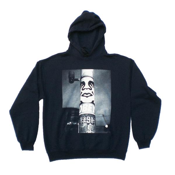 obey-sweatshirt-hoodie-poster-pole-photo-navy-black-18663
