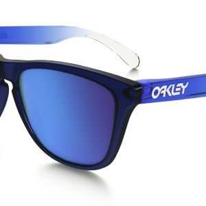 Oackey | occhiale | Alpine Collection | Frogskins | OO9013-74-0