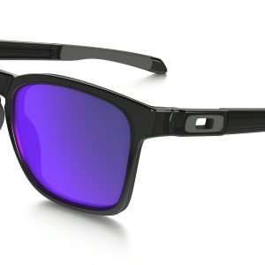 Oakley | occhiale | Catalyst | OO9272-06-0