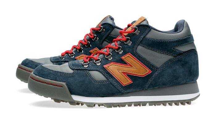 new-balance-H710-navy-1