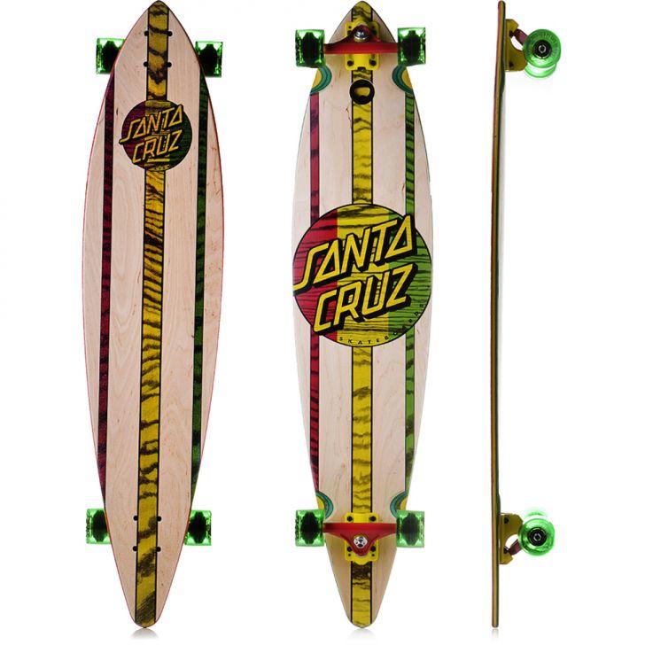 Santa-Cruz-Skate-Longboard-Santa-Cruz-Mahaka-Rasta-Dub-9.9-X-43.5-6922-1074-1-zoom