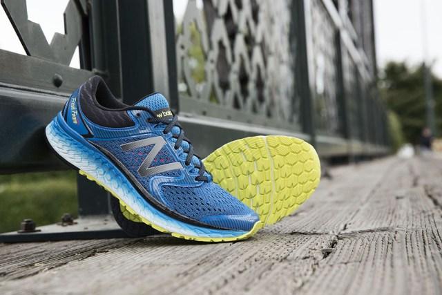 1080-Shoe-Male-3758