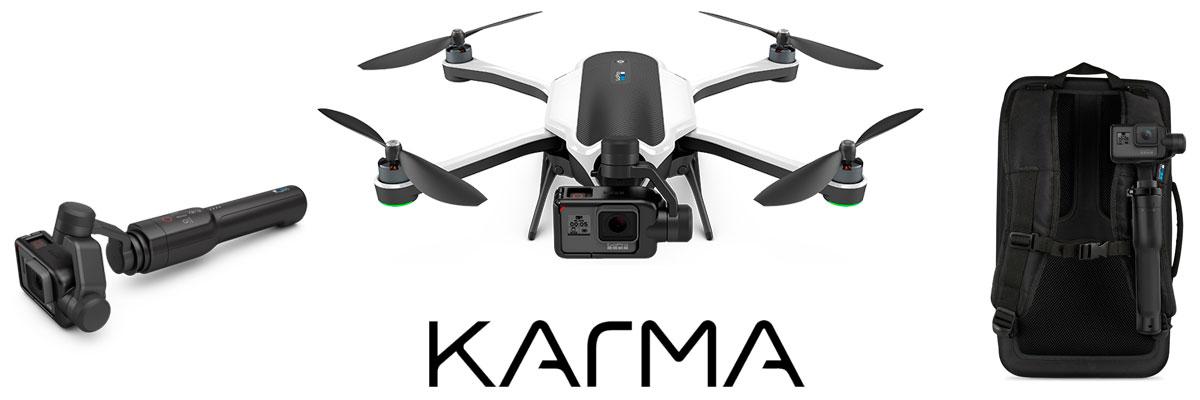 gopro-karma-drone-page-01