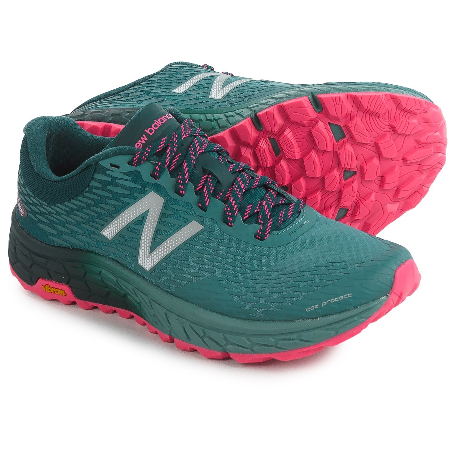 new-balance-fresh-foam-hierro-v2-trail-running-shoes-for-women-in-typhoon-supercell-alpha-pink-p-245fk_01-1500.2