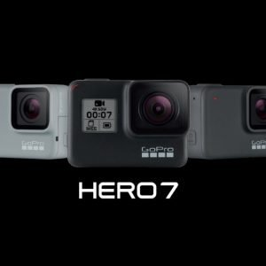 GOPRO HERO7 BLACK-2517