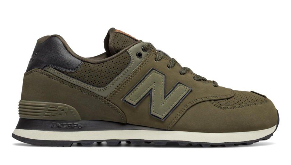 scarpe da track & field new balance bianche