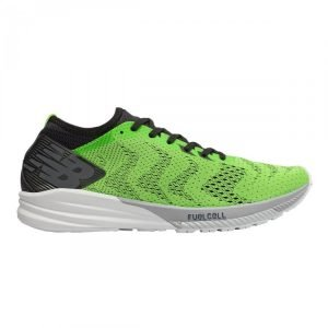 NEW BALANCE MFCIMGB FUEL CELL IMPULSE GREEN/BLACK-0