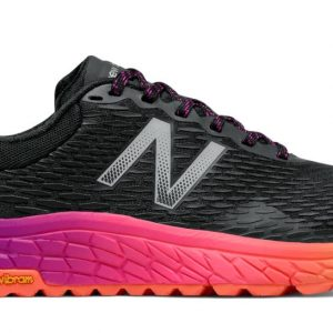 NEW BALANCE | FRESH FOAM HIERRO V2-0