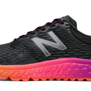 NEW BALANCE | FRESH FOAM HIERRO V2-1832