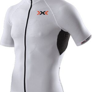 X BIONIC | The Trick® Biking Shirt man-0