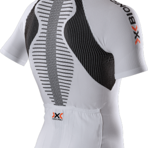 X BIONIC | The Trick® Biking Shirt man-2347