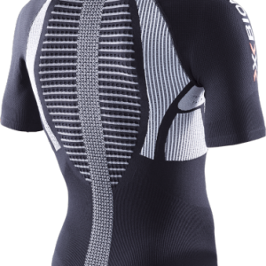 X BIONIC | RUNNING SHIRT black-2344