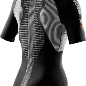 X BIONIC | The Trick® Running Shirt woman-2353