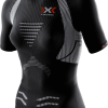 X BIONIC | The Trick® Running Shirt woman-0