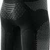 X BIONIC | TWICE RUNNING PANTS-2335