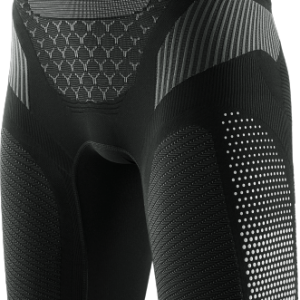 X BIONIC | TWICE RUNNING PANTS-0