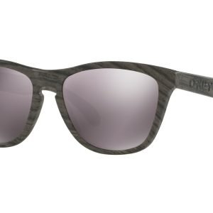 OAKLEY | FROGSKINS™ WOODGRAIN COLLECTION-0