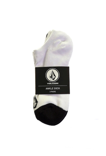 media_volcomsp193packsockswhite