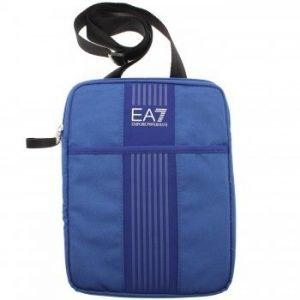 tracolla EA7-0