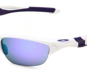 Oakley | Half Jacket 2.0|pearl/violet iridium-0