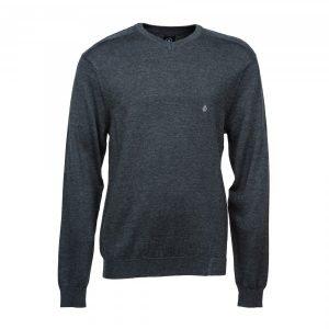 Volcom Upstand sweater-0