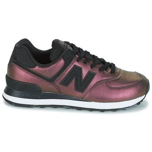 New Balance 574 | donna |WL574SLZ-0