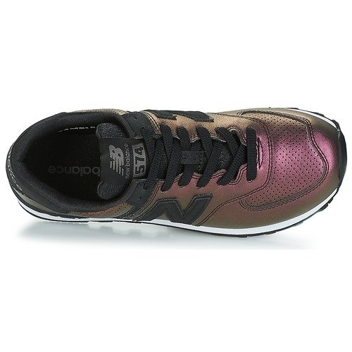 New Balance 574 | donna |WL574SLZ-2571
