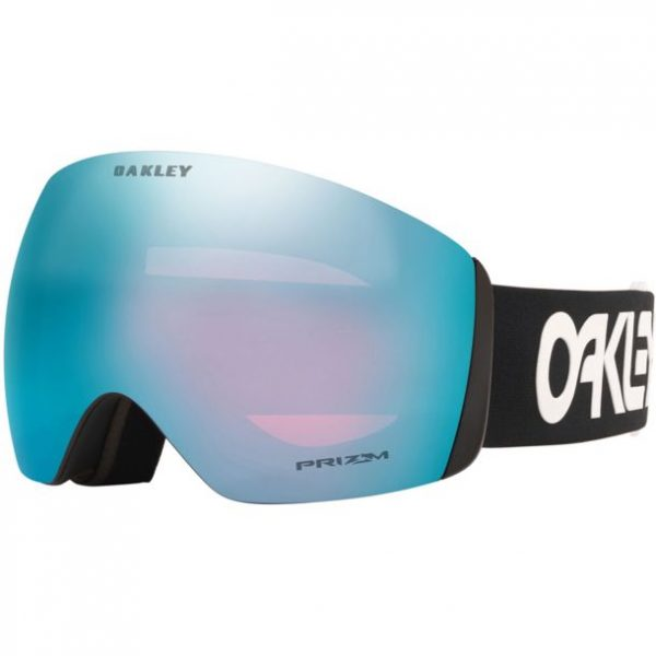 5014688-026_pic1_oakley-maschera-da-sci-flight-deck-prizm-factory-pilot-black-sapphire