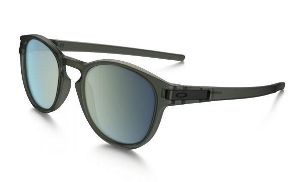 Oackey | occhiale |   Latch | OO9265-05-0