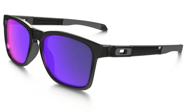 Oakley | occhiale |  Catalyst | OO9272-06-0
