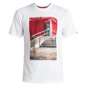DC - Tiago Blabac - Maglietta STYLE# EDYZT03659-0