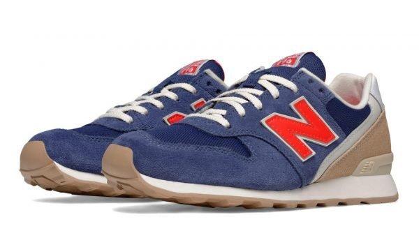 New Balance 996-0