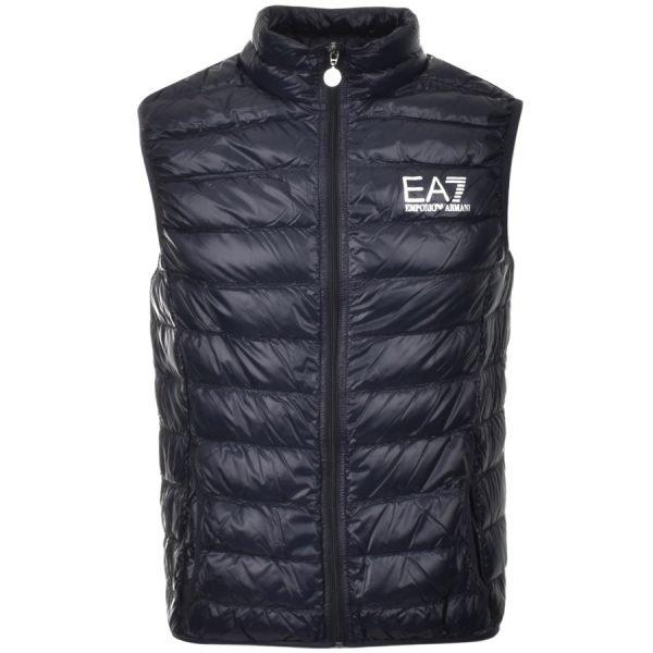 EA7 | Down Jacket-1552