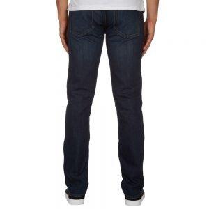 volcom | Vorta Denim Jeans-1666